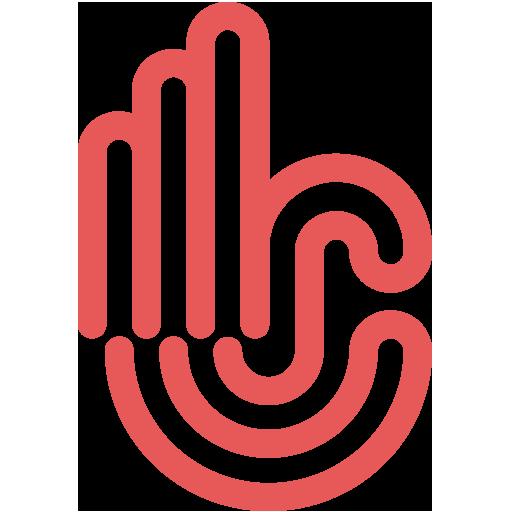 Símbolo Coptocam