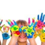 Terapia Ocupacional en Atención temprana
