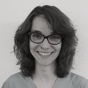 Diana Castillo González