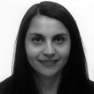 Sara Pascual Vilavedra