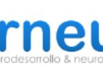 COPTOCAM firma un convenio de colaboración con IRNEURO