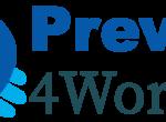 Tercer Simposio Prevent4Work – Trabajo & Dolor